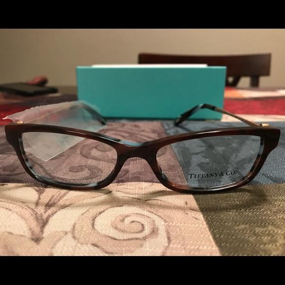 9fe7027108a Tiffany 2140 8207 women s glasses. M 5b8ddb9c45c8b3c096245b27